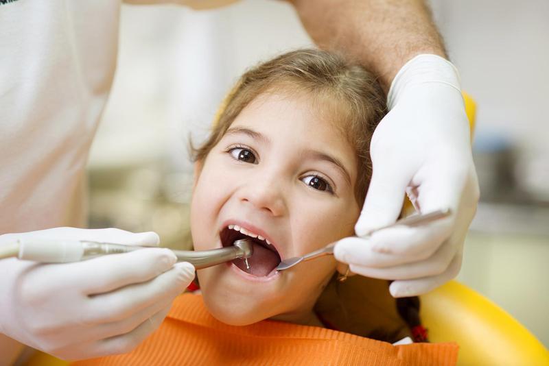 Dentist, Toronto, North York, Richmond Hill | NIKA DENTAL